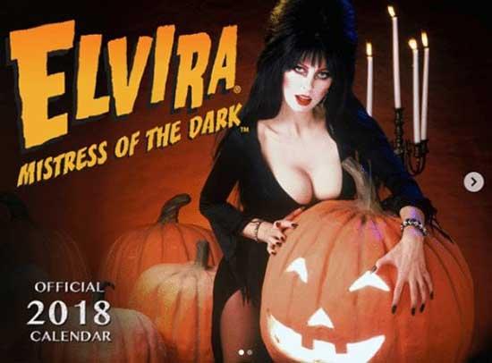 eLVIRA-cassandra-peterson-hottest-sexiest-photo-collection-images-22