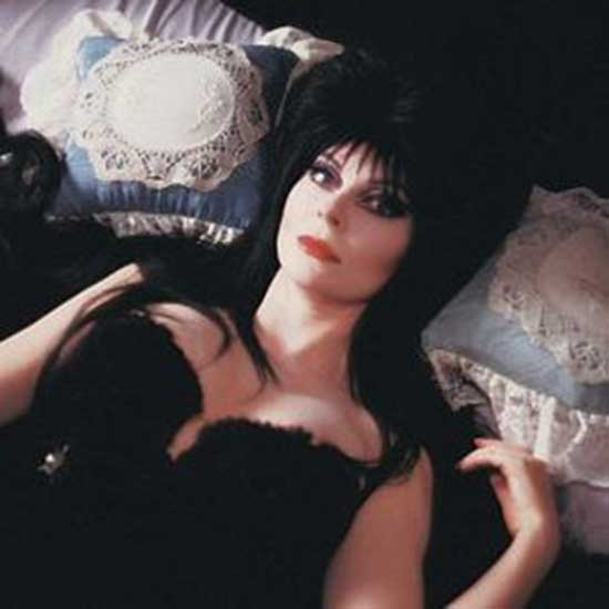 eLVIRA-cassandra-peterson-hottest-sexiest-photo-collection-images-29