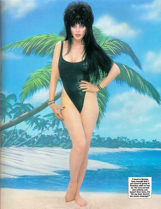 eLVIRA-cassandra-peterson-hottest-sexiest-photo-collection-images-3