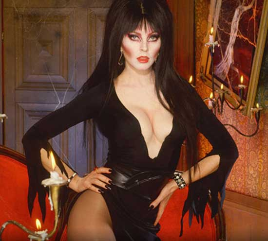 eLVIRA-cassandra-peterson-hottest-sexiest-photo-collection-images-35