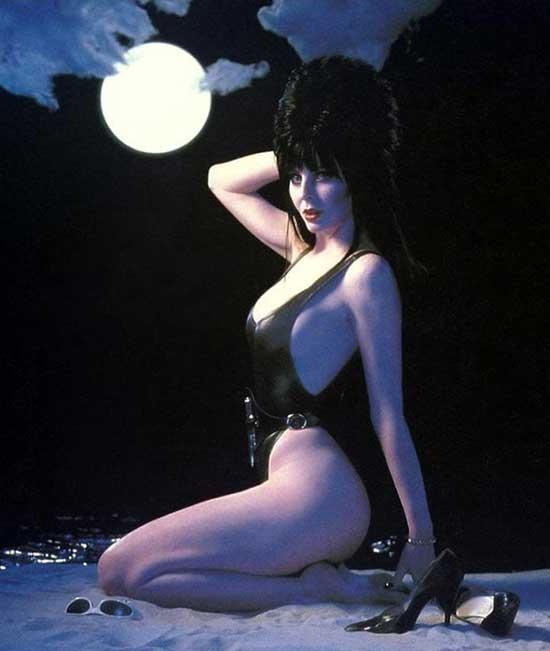 eLVIRA-cassandra-peterson-hottest-sexiest-photo-collection-images-5