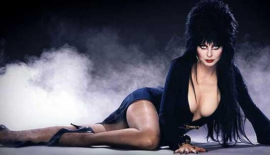 eLVIRA-cassandra-peterson-hottest-sexiest-photo-collection-images-6