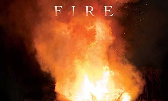 Dark Sky Films Acquires Pandemic Thriller BEFORE THE FIRE