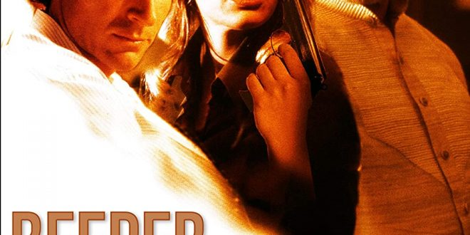 Crime Thriller 'Beeper' starring Harvey Keitel, Joey Lauren Adams, and Ed Quinn released on DVD from Bayview Entertainment