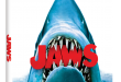 Jaws 45th Anniversary Special Edition | HNN Giveaway