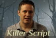 Screenwriting For Horror Films | HNN Exclusive
