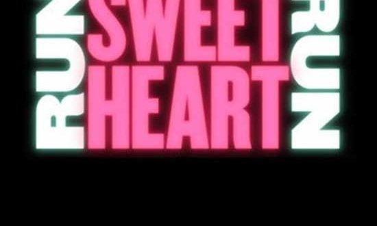 "Amazon Studios Acquires Shana Feste's ""Run Sweetheart Run"" from Blumhouse"