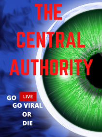 """The Central Authority"" Movie Wraps Principal Photography"