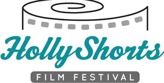 Oscar Qualifying HollyShorts Film Festival Will Be Virtual November 9-15, 2020