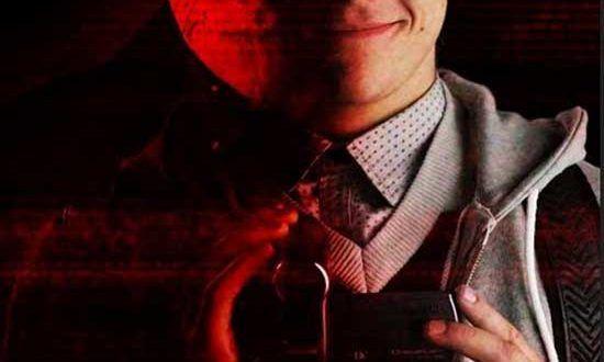 Halloween 2020, Brazilian Horror Thriller feature film: