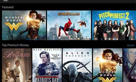The Best Movie Downloader to Download Movie Faster