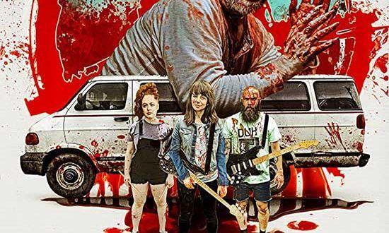 Film Review: Uncle Peckerhead (2020)