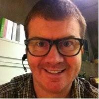 Exclusive Interview – Steve Douglas-Craig (thenewscreenwriter.com)