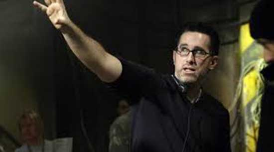 Interview: Darren Lynn Bousman (Death of Me)
