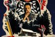 New Trailer | SCARE ME starring Aya Cash, Chris Redd, and Josh Ruben