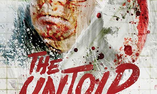 Unearthed Films brings The Untold Story to the US, restored for the first time