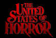 Dystopian Films is launching an anthology to include 50 horror shorts – The United States of Horror