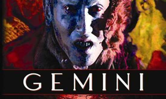 Film Review: Gemini (Sôseiji) (1999)