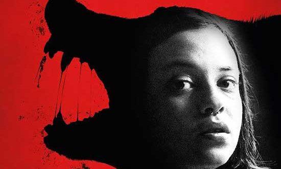 Chilling Spanish Horror, Ropes, set for UK release