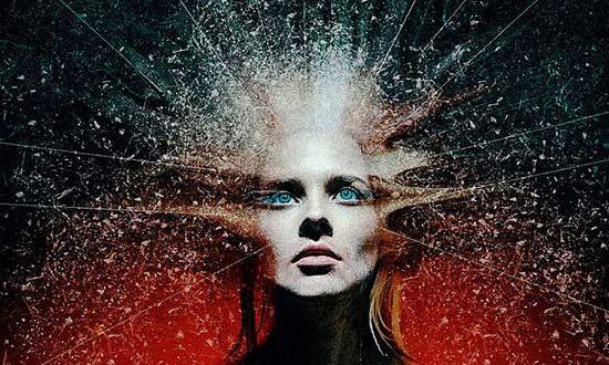 SLEEPLESS BEAUTY – Available on VOD + Digital, Bluray November