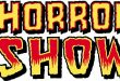 Horror Authors – 2020 Telluride Horror Show