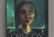 "Puzzle Box Horror – ""Atlas of Lore #1 Oregon,"" Released"