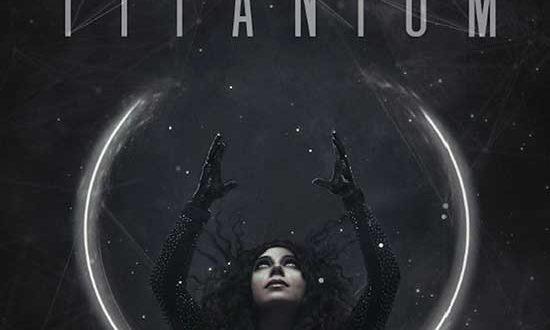 "NEW VIDEO ALERT! Phantom Elite ""Deliverance"""