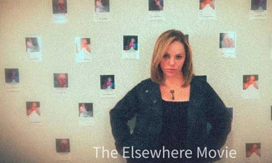 KERRY FLEMING'S 'THE ELSEWHERE' Rounds Out CAST with Notable Talent
