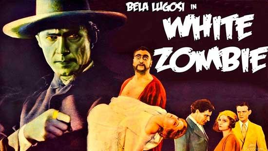 White Zombie (1932) Indentured to Inhumanity