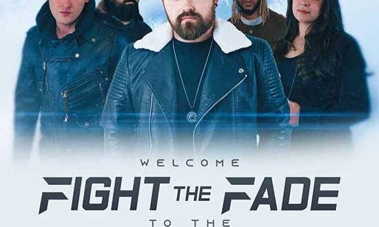"""Fight The Fade Sign Multi-Album Deal with FiXT, Release New Single """"Cut & Run"""""""