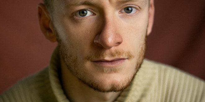 Exclusive Interview: Elliot Toby Cable (Dead Again)