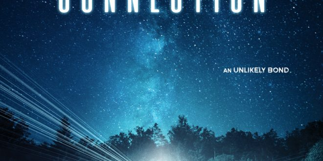 Exclusive Interview: Director, Nick Naylor (The Connection)