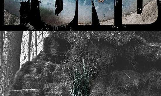 """Following Up on New Atmospheric Thriller """"The Pond""""  Premieres at Home February 23, 2021 from Shout! Studios"""