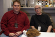 Exclusive Interview: Director, Steven M. Smith (DEAD AGAIN)