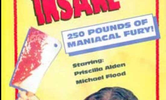Film Review: Criminally Insane (1975)