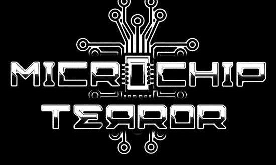 Interview: Microchip Terror