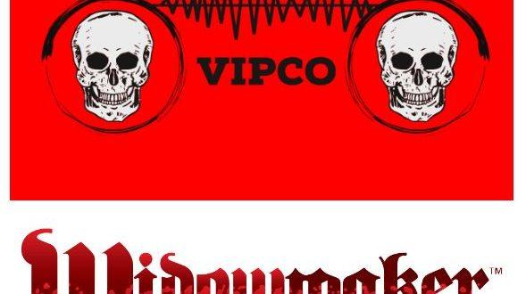 WidowMaker Films to Distribute VIPCO, LTD in the US