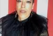 Exclusive Interview: Liliana Velasquez (WTNY Bienvenida a Nueva York)