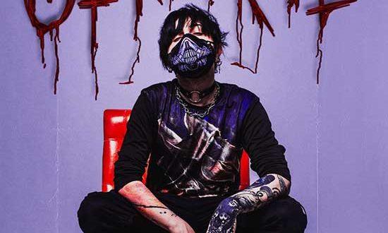 "Becko Drops Dark And Sinister Video For New Single ""Otaku Pride"""