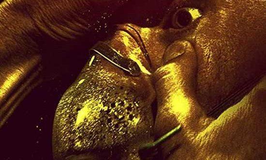 Film Review: Honeydew (2020)