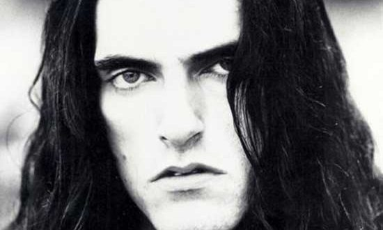 Burnt Flowers Fallen: Remembering Peter Steele and Type O Negative