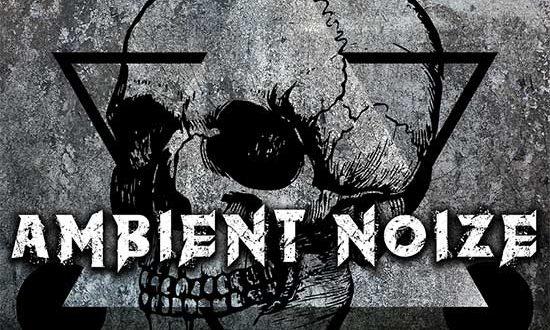 "Check Out Electronic Artist SINTHETIK MESSIAH's ""Ambient Noize"""