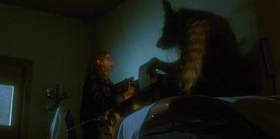 40 Years of Werewolves: Happy Anniversary to The Howling