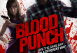 Exclusive Clip: Blood Punch from Midnight Releasing