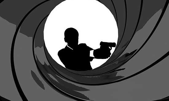 No Time to Die, Bond 25 Finally Has a Release Date