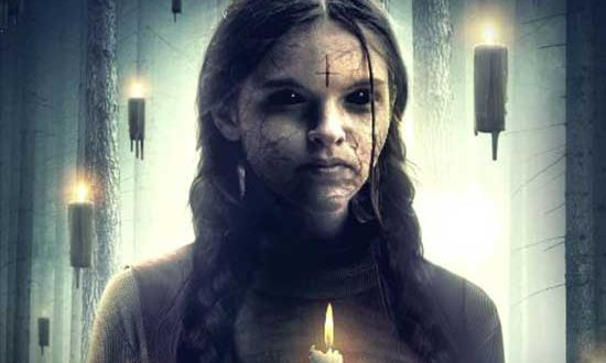 Supernatural horror 100 CANDLES starring Amy Smart, Dee Bradley Baker  On DVD and Digital May 18