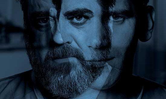 Psychological Thriller LA DOSIS – Being Released by Samuel Goldwyn Films on June 11th