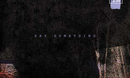 """Mudbrain Release Moody Alt-Metal Track """"Say Something"""""""