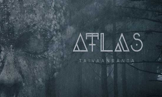 "ATLAS Share New Single & Music Video for ""Taivaanranta"""