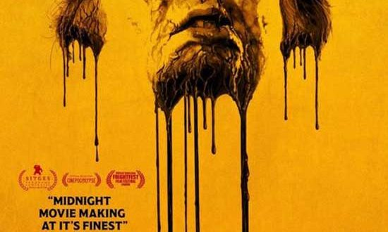 Film Review: Dementia Part II (2018)